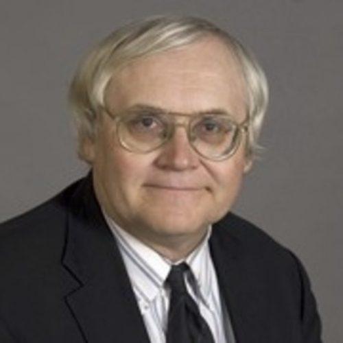 Dr. Carlton E. Brett