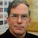 Gordon C. Baird