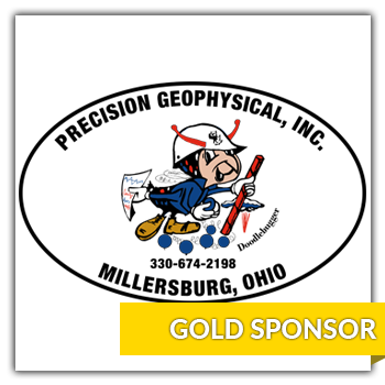 Precision Geophysical, Inc.