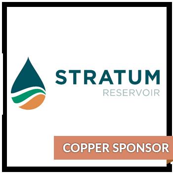 Stratum Reservoir, LLC