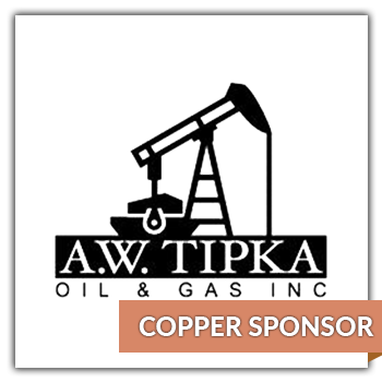 A.W. Tipka Oil & Gas Inc