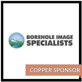 Borehole-Image-Specialists