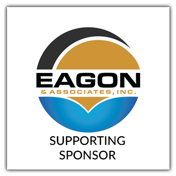Eagon-and-Assoc-LLC