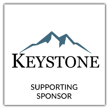 KEYSTONE Wireline Inc