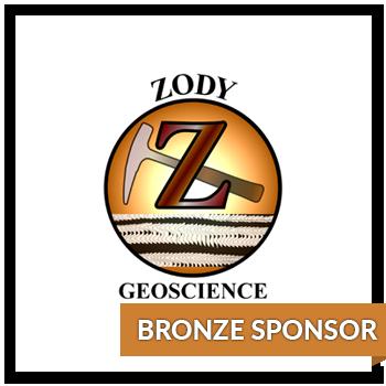 Zody-Geoscience