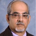 Srikanta Mishra, PhD