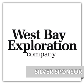 West-Bay-Exploration-Company