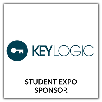 KeyLogic-Systems-LLC